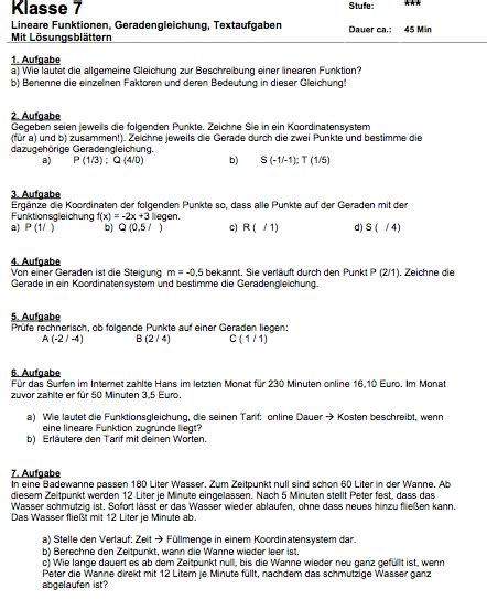 Mathematik tabellen kostenlos downloaden : Aksiyon dolu film ...