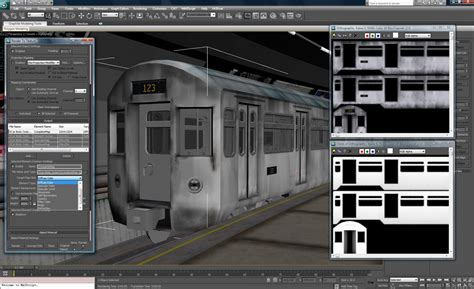 3ds max 2012 keygen xforce 64 bit