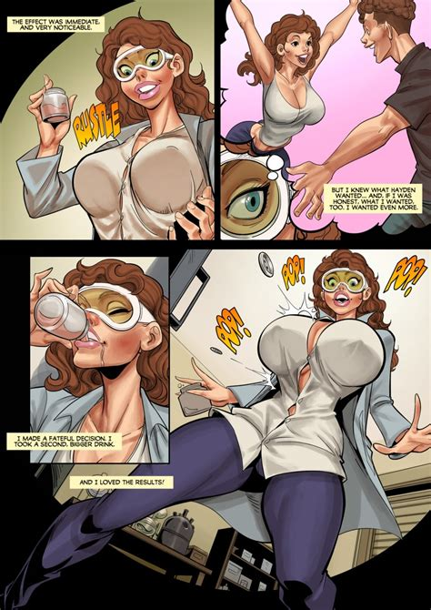 sex affair party jpg 960x1358