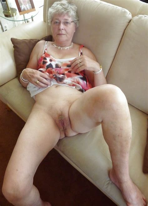 Grannies and mature women porn video playlist from jpg 1000x1384