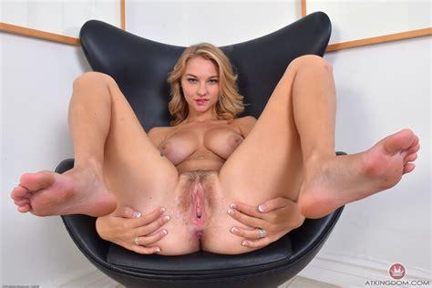 Atk hairy porn videos in hd mobile porntube jpg 3000x2000