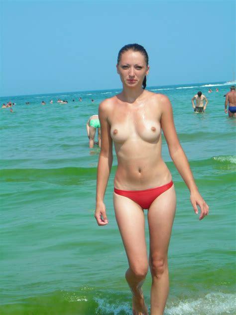 bikini thong clips jpg 1382x1843