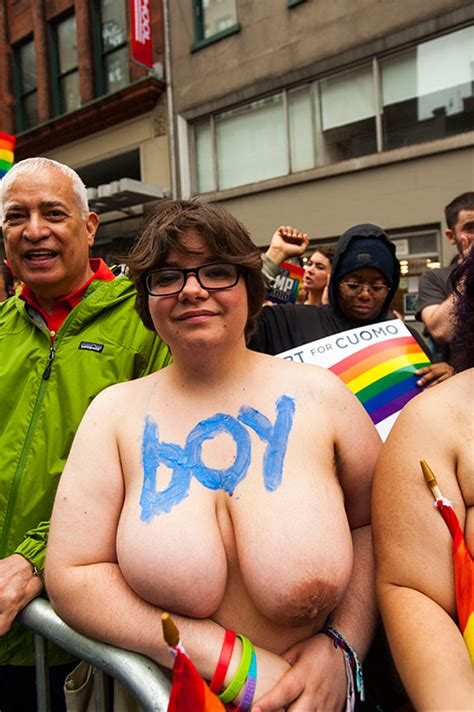 Your guide to nyc pride ny daily news jpg 675x1014