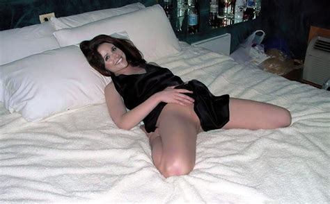 julia louis dreyfus sex jpg 1120x696