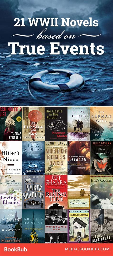 The 30 best young adult books of books lists jpg 735x1664