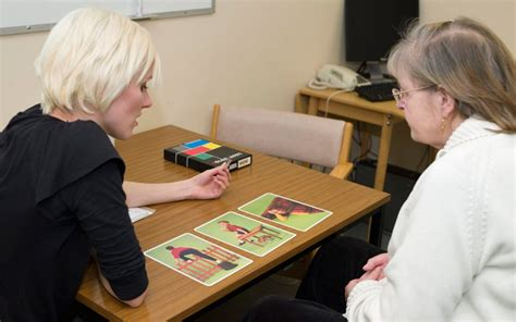 Speech therapy for adults with stroke jpg 800x500