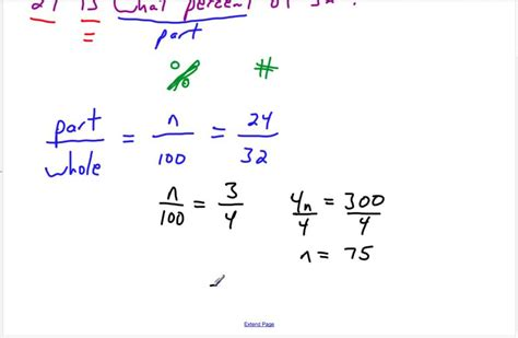 Printable 7th grade math worksheets thoughtco jpg 1038x678