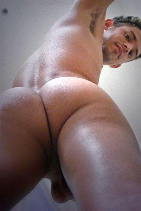 gay desnudo jpg 467x700