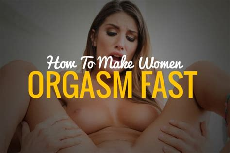 How to make your girlfriend want to have sex with you jpg 600x400