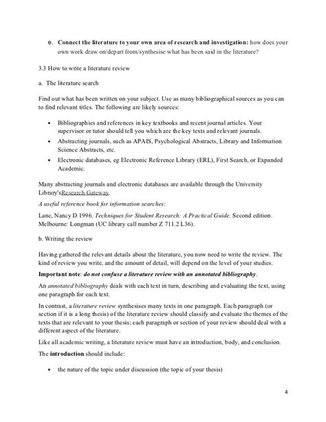 Historiographic essay primary guidelines jpg 728x943