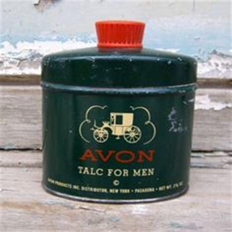12 most popular body powders for men bellatory jpg 236x236