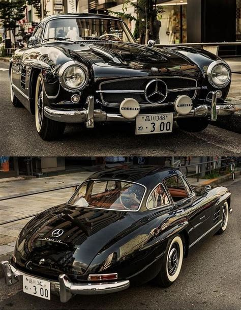 pictures of vintage mercedes benz jpg 736x946