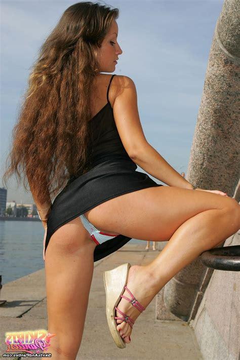 Tight teenies skirt pics hot nude teens jpg 853x1280