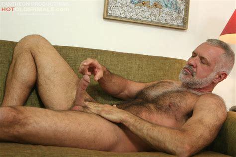 gay men silver daddies thumb free jpg 1200x800