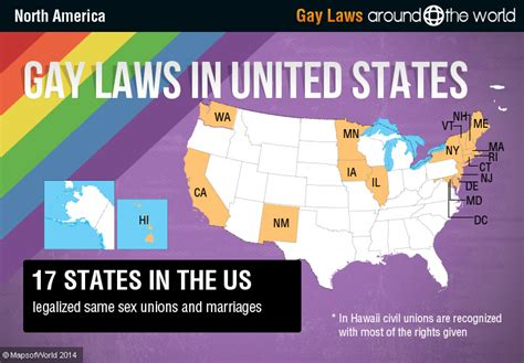 Weird sex laws in america strangest sex law in the us jpg 720x500