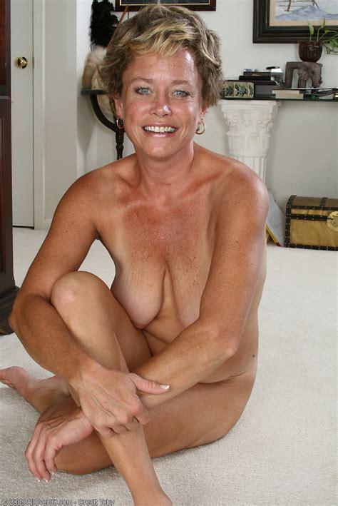 Older womenz free porn videos with older women only jpg 684x1024