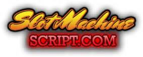 Casino script nulled download best casino list png 284x114