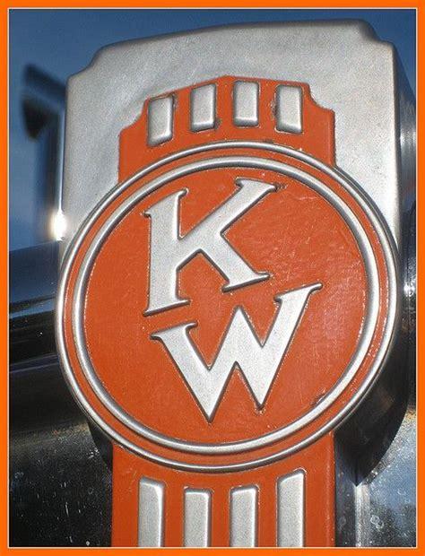 kenworth logo vintage jpg 489x640