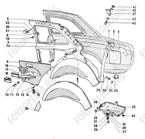 Classic car parts and sparesfor vintage car and motor parts jpg 550x528