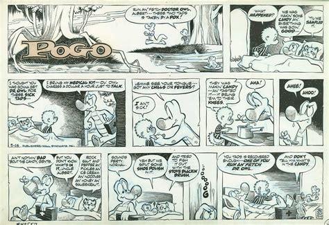 pogo comic strips jpg 1600x1098