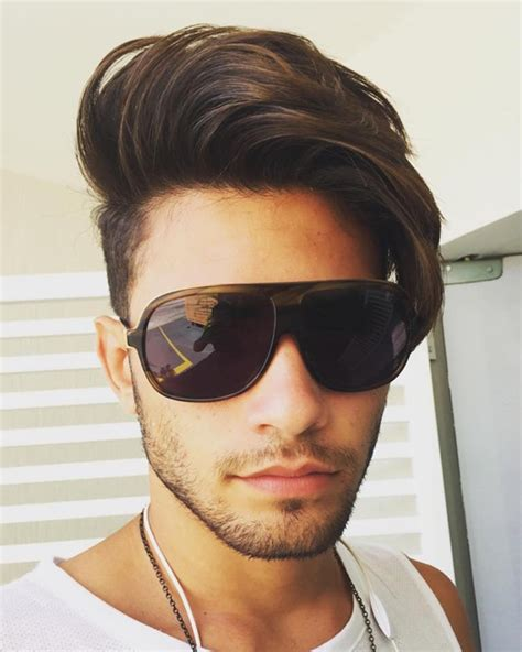 43 trendy and cute boys hairstyles for pinterest jpg 600x750