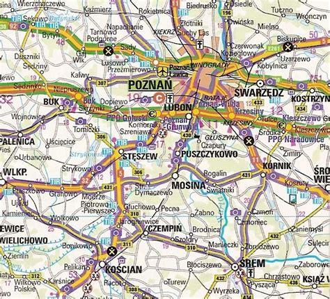 Automapa automapa nawigacja gps, mapy jpg 648x589