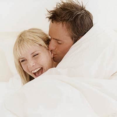 Hiv aids information sexual activities oral sex jpg 400x400