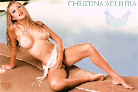 Christina aguilera official website jpg 1275x850