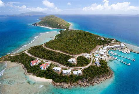 cheap u s virgin islands jpg 2200x1484