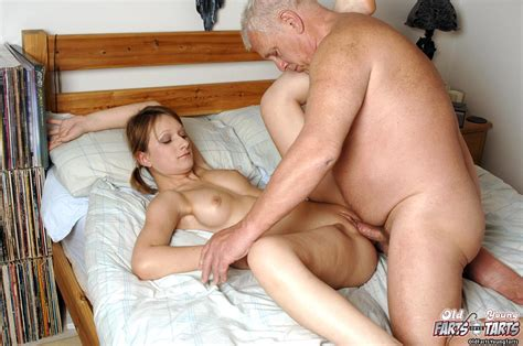 Young chick first time fucking with old man free porn 8a jpg 1200x797