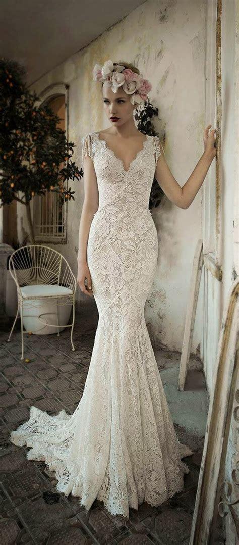 retro vintage wedding dresses jpg 600x1367