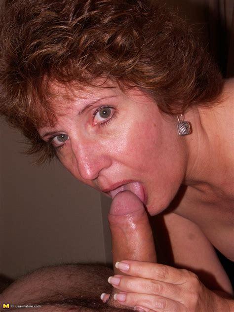 Best mature women thumbnail preview mature porn jpg 1260x1680