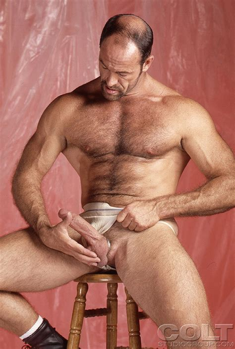 Hot, hung, and hairy jpg 800x1185