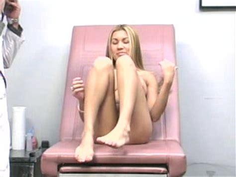 Gynecologist sex stories post jpg 488x366