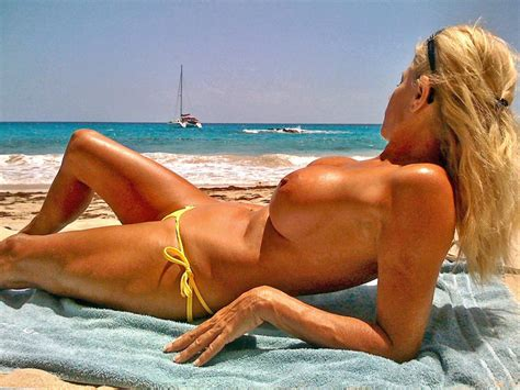 st lucia nude beach pictures jpg 960x720