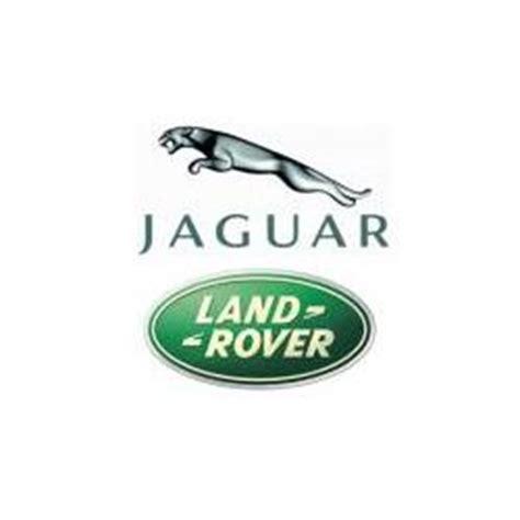 Jaguar land rover business case study jpg 250x250