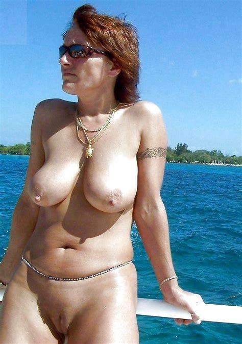 Nudist club with lots of amazing naked ladies jpg 1000x1423